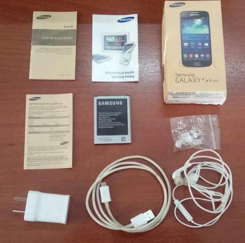 Accesorios Para Celular Samsung S4 Mini