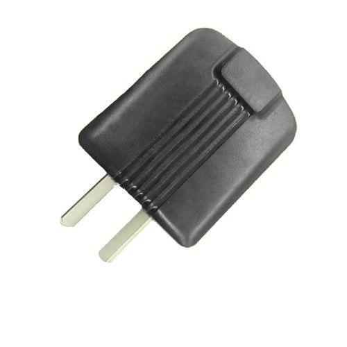 Cargador De Pared 2 Puertos Usb + Cable Lightning iPhone