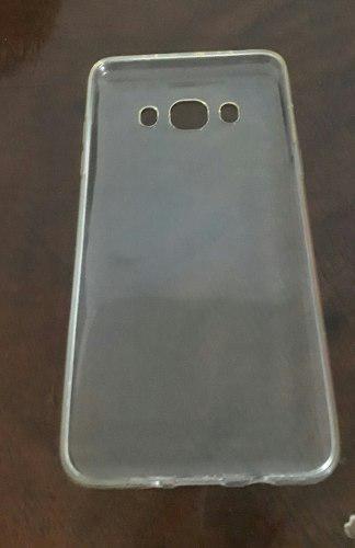 Funda Para Celular Samsung J5 Prime