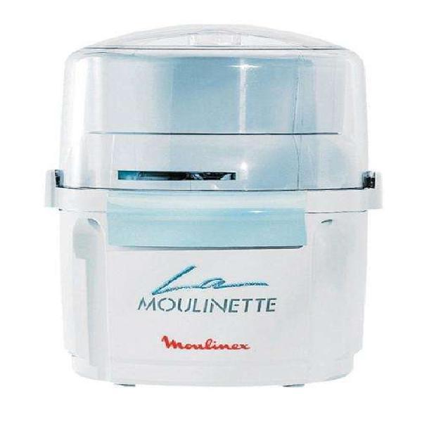 Moulinex d56: repuestos y accesorios en Capital Federal