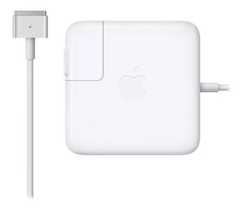 Cargador Apple Macbook Pro Magsafe 2 45w 65w 85w Tribunales