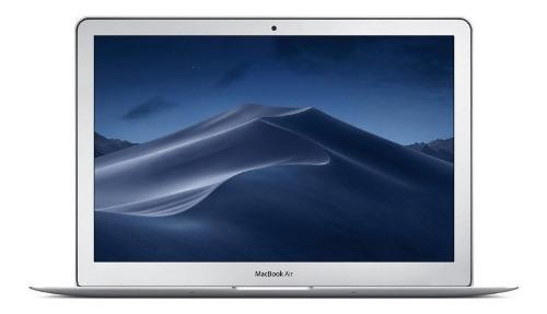 Computadora Macbook Air 13 - Usada Como Nueva - Core I7