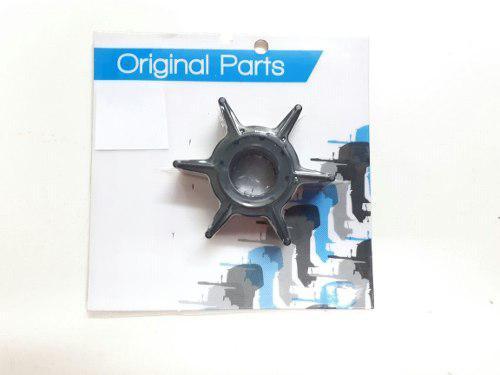 Repuesto Rotor Bomba De Agua Power Tec 2.5/3.5hp Yamaha