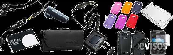 Buscamos proveedores de accesorios de celulares para negocio