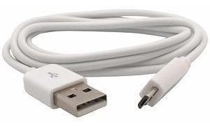 Cable Usb A Micro Usb Carga Y Datos - Polotecno