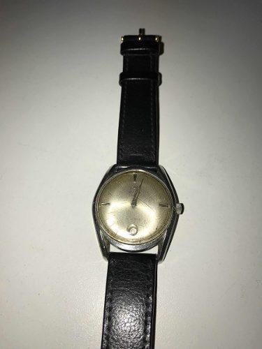 En Venta Tremendo Reloj Antiguo Ideal Coleccionista