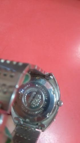 Reloj Hombre Orient Antiguo