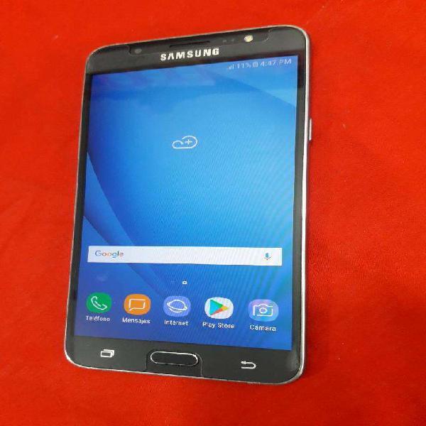 Samsung Galaxy J7 2016 Libre de Fabrica