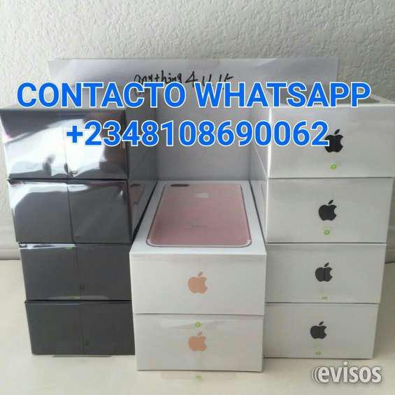 Whatsapp:+2348108690062 iphone 7, 7 plus/6s/ 6s+/6/6+,