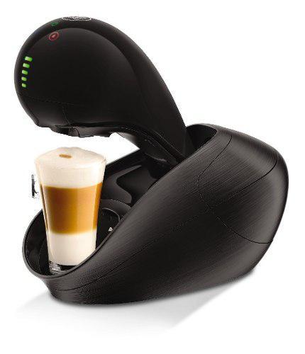 Cafetera Moulinex Nescafe Dolce Gusto Movenza Tienda Oficial