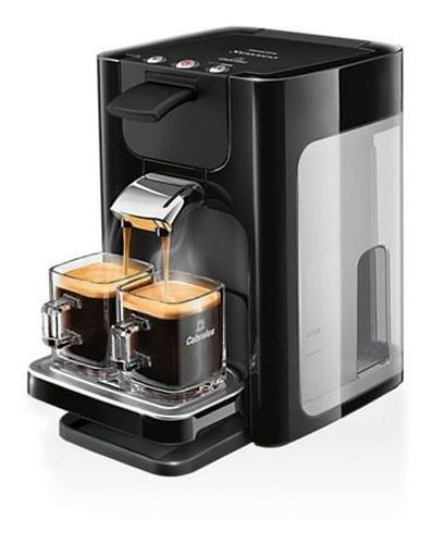 Cafetera Philips Hd 7863