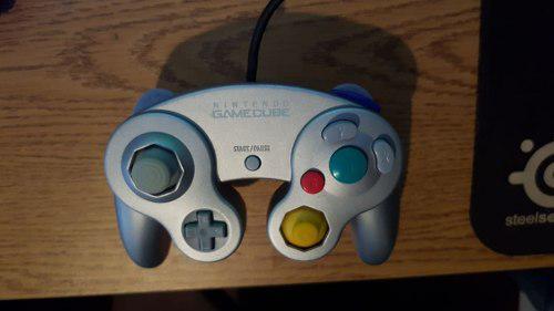 Joystick / Control De Gamecube