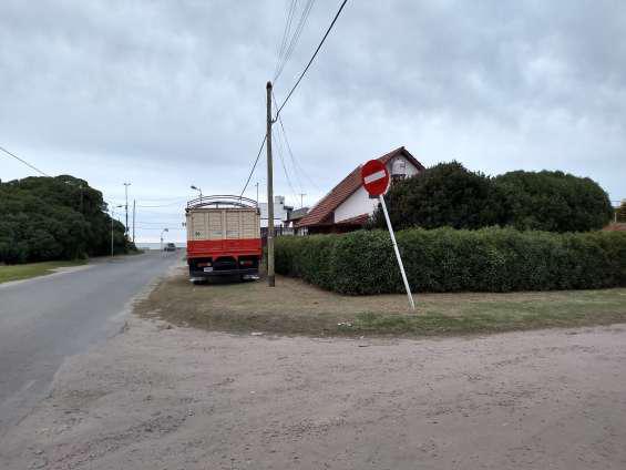 Terreno lote en venta mar del plata en Mar del Plata