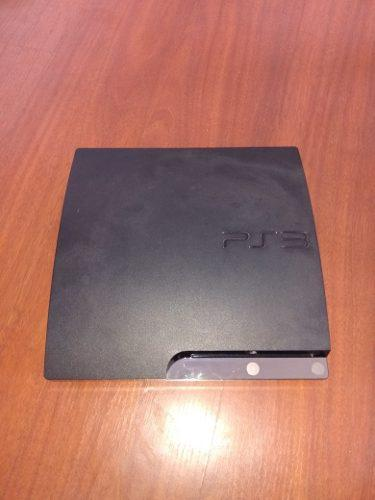 Play Station 3 Slim 160gb