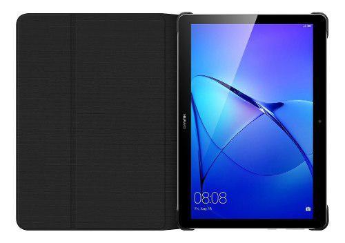 Tablet Huawei T3 10 Con Funda Mediapad De Regalo