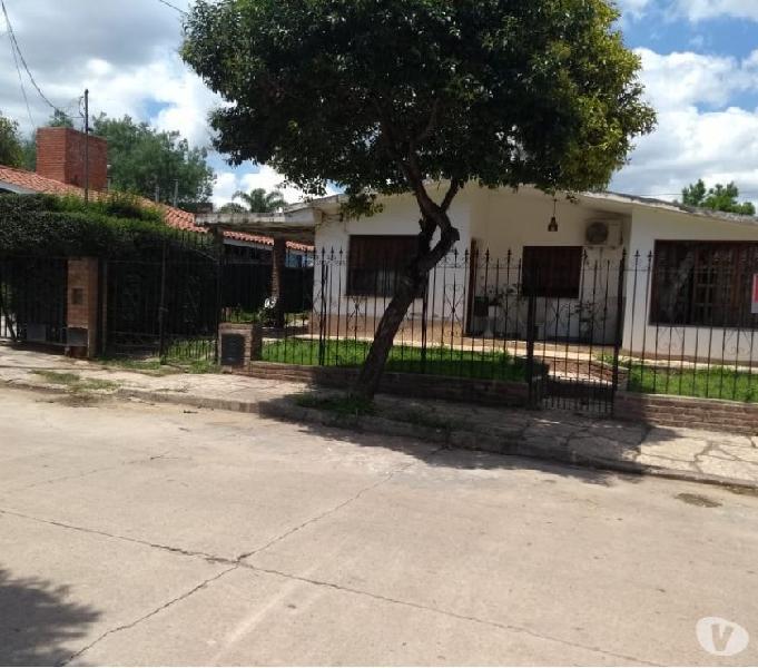 Casa Barrio Santa Rita,Carlos Paz,Cordoba.URGENTE !!!