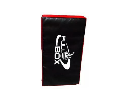 Escudo De Potencia Boxeo Kick Boxing Foco 70 X 12cm Full Box