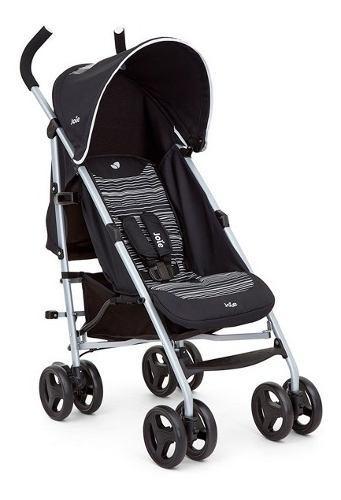 intipal Cochecito Buggy Cochecito/ /Protege el Beb/és y Ni/ños de rayos UV caqui /Paraguas Sombrilla /Única para cochecito y silla de paseo/