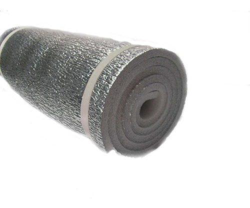 Aislante Termico Para Bolsa De Dormir 5mm 180 Cm X 50cm