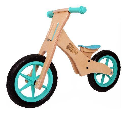 Bicicleta Para Niños Sin Pedales De Inicio De 2 A 4 Años