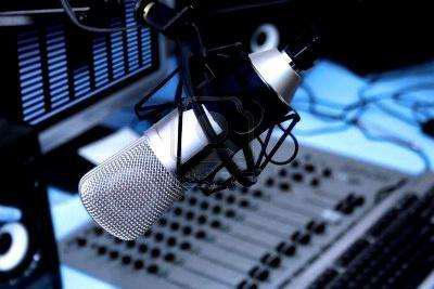 Busco socio para una radio FM dial en la ciudad de Córdoba