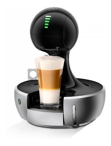 Cafetera Automática Nescafé Dolce Gusto Drop Capsulas