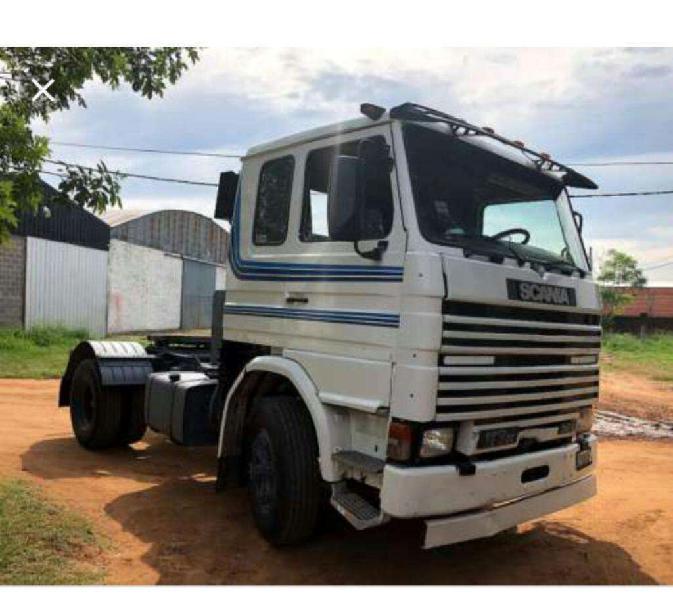 Chofer Busca Tranajo Colectivo Camion