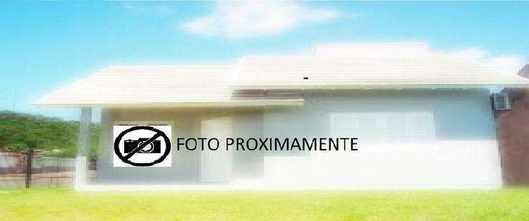 Departamento en Venta, 62mts, 2 dormitorios 87432