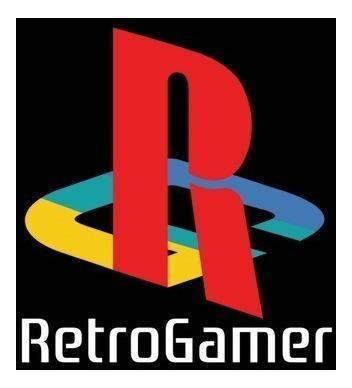 Juegos Retro Para Playstation 2 Coleccion Retro Ps2 (14disc)