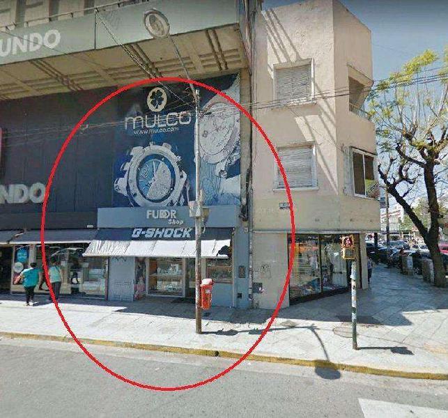 Local en Alquiler en Ramos mejia centro, Ramos mejia 80000