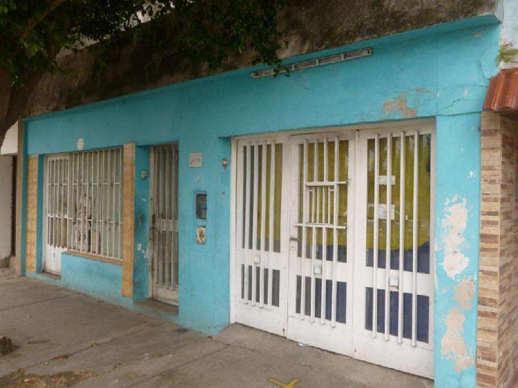 Oportnidad Casa Grande A Reciclar En Barrio Belgrano 2
