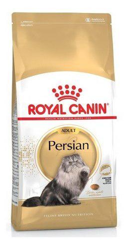 Royal Canin Persian 30 7.5 Kg Gatos Persa El Molino