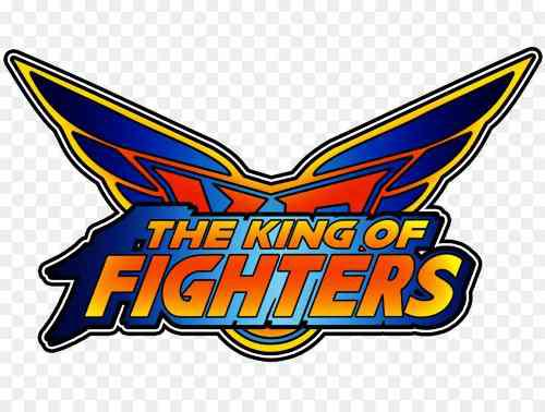 The King Of Fighters Collection Ps2 (9 Discos) Playstation 2