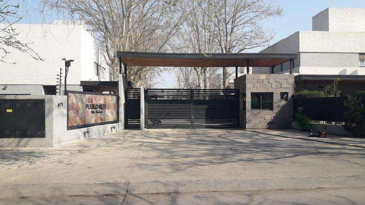 Casa en Venta en Villa belgrano, US 375000