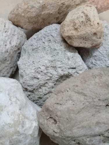 Piedra Pomez Acuario
