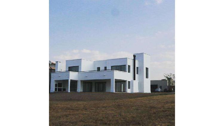 Praderas De San Lorenzo 100 - UD 111.111.111 - Casa en Venta