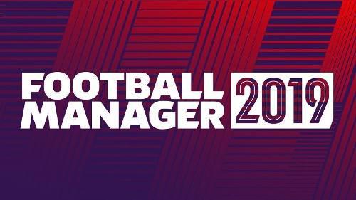 Football Manager 2019 + Juego De Regalo | Pc Digital