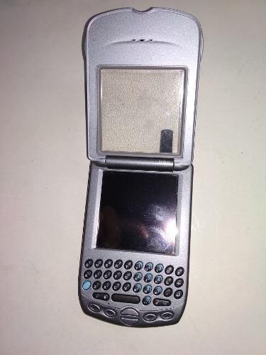 Palm Treo Usado Con Bateria Sin Cargador Lote