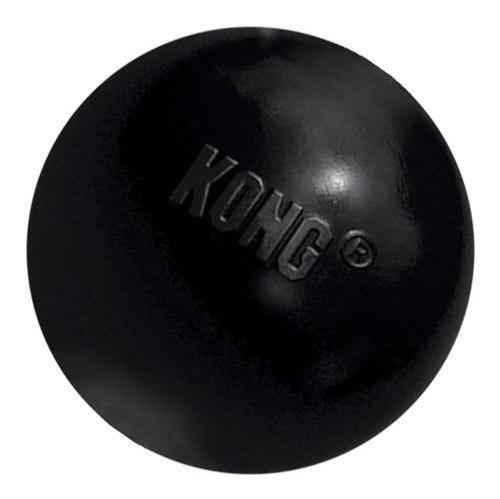 Juguete Para Perros Kong Extreme Ball Pelota Large (l)
