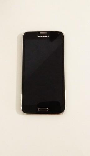 Celular Samsung Galaxy S5 Orignal Para Repuestos