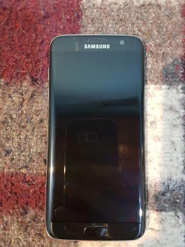Samsung Galaxy S7 Edge. A Reparar O Repuestos.