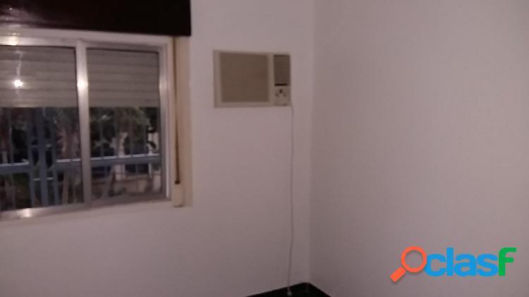 Alquilo departamento en el centro 3 dormitorios