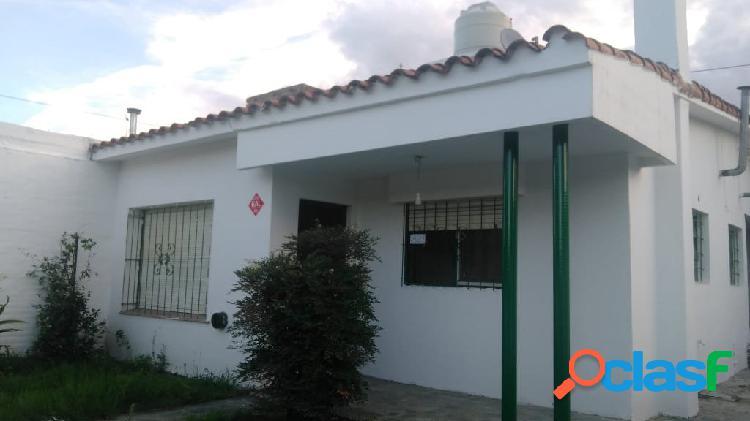 Vendo Casa 3 dormitorios en Villa Allende!!!