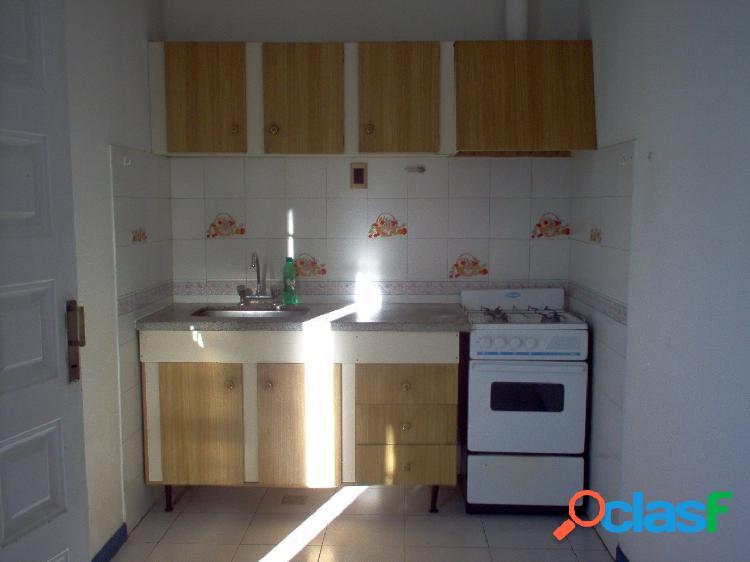 departamento en Villa Nueva - dormitorio y cochera