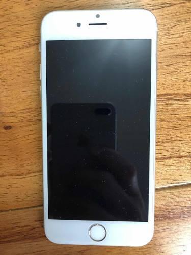 iPhone 6s - 16 Gb - Display A Reparar