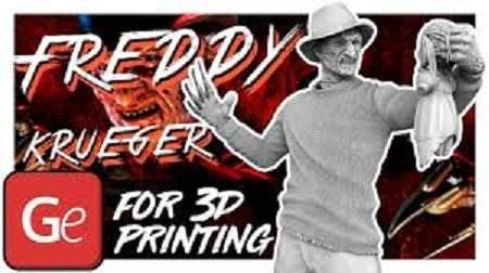 Stl Para Impresoras 3d - Los Mejores Diseños! Pack