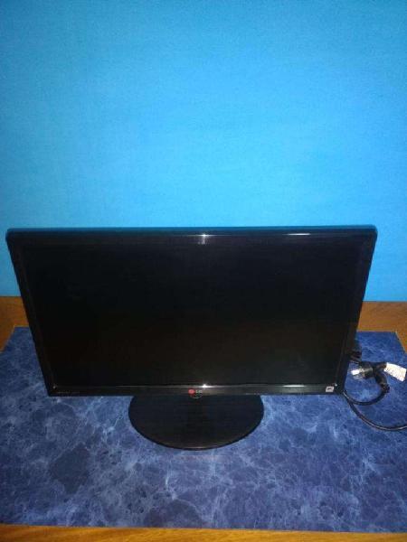 Monitor Lg 23ea53