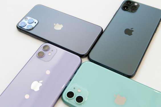 Apple iphone 11 pro 580 eur samsung note 10+ whatsap