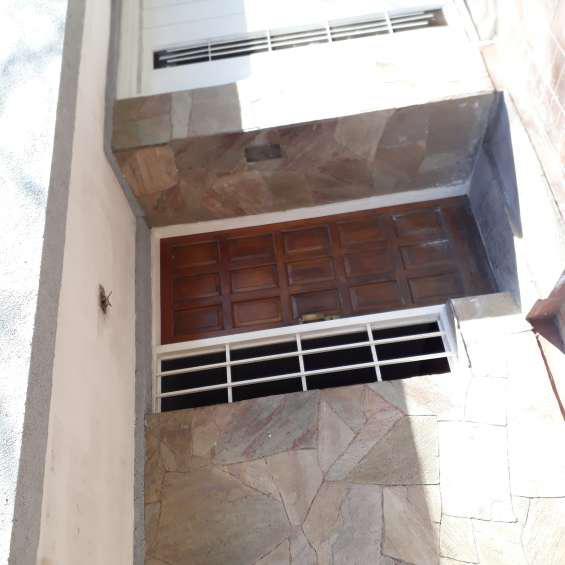 Venta casa esquina cuarta este capital mendoza en Mendoza