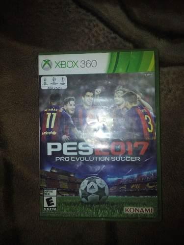 Juego De Xbox 360,permuto X Mw3 Y Un Cod Mas